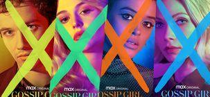 Gossip Girl : le reboot HBO Max se dévoile un teaser plein de secrets