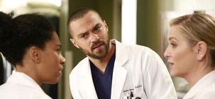 Grey's anatomy saison 17 : l'interprète de Jackson revient sur son départ, et sur un potentiel spin-off ?