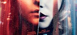 Last Night in Soho : l'intrigue du thriller d'Edgar Wright se dévoile dans une nouvelle bande-annonce