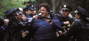 Mystic River : le mal par le mâle, quand Clint Eatswood et Dennis Lehane plongent au coeur des ténèbres