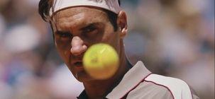 Roland Garros : Bâtir la légende - Amazon dévoile les coulisses et les exploits du tournoi de tennis français