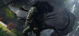 Alien 5 : Neill Blomkamp est le premier à ne plus vouloir du film