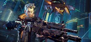 Borderlands : un premier aperçu de l'adaptation du jeu vidéo dévoilé