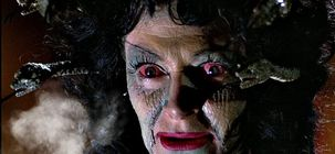 Frankenstein, Sister Hyde et les vampires lubriques de la Hammer vous attendent sur Shadowz