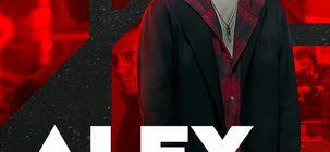 Alex Rider : c'est quoi ce James Bond adolescent qui débarque sur OCS ?