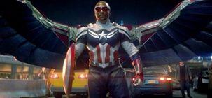 Marvel : Black Widow, Shang-Chi...quel avenir pour le MCU au cinéma si les bides se confirment ?
