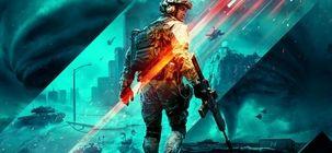 Battlefield 2042 : le FPS tant attendu est repoussé... et fait chuter l'action d'Electronic Arts