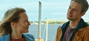 Bergman Island : la bande-annonce romantique du film cannois avec Tim Roth