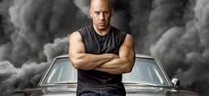 Fast & Furious 9 : le retour au vrai blockbuster qui roule sur le box-office ?