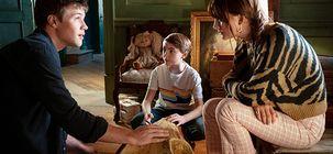Locke & Key saison 2 : Netflix dévoile les premières images (et une date)