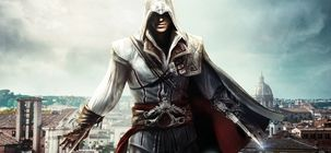 Assassin's Creed : Netflix a trouvé le scénariste de sa série chez Die Hard
