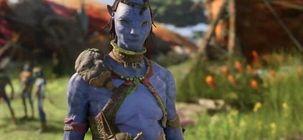 Avatar : Frontiers of Pandora - Ubisoft dévoile une bande-annonce magnifique pour son nouveau jeu vidéo