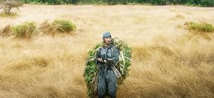 Onoda : 10 000 nuits dans la jungle - critique d'Apocalypse Now 2