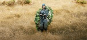 Cannes 2021 : on a vu Onoda, le film fou entre Rambo et Terrence Malick