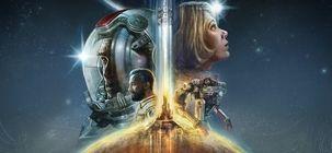Starfield : le space-opera des créateurs de Skyrim dévoile ses factions en vidéo