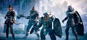 Donjons & Dragons : Dark Alliance - une bande-annonce réjouissante les fans du jeu de rôle