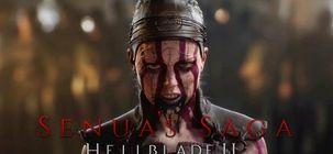 Senua's Saga: Hellblade 2 se dévoile dans un making-of d'enfer