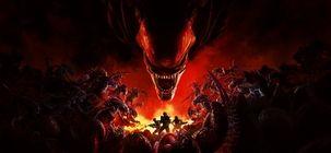 Alien vs Predator, Isolation... avant Alien : Fireteam, On a classé les meilleurs jeux de la licence