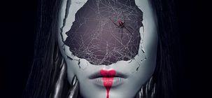 American Horror Stories : le spin-off horrifique dévoile une affiche qui annonce de la douleur
