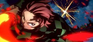 Demon Slayer : The Hinokami Chronicles - les démons débarquent sur consoles dans une bande-annonce survoltée