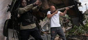 Fast & Furious 10 : un des acteurs tease une grosse revanche attendue par les fans