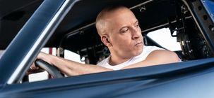 Fast & Furious 10 : une date de sortie pour le prochain crash de la famille Toretto