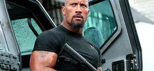 Fast & Furious : pour Vin Diesel, le personnage de Dwayne Johnson est bien grâce... à lui