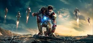 Avant Shang-Chi, retour sur Iron Man 3, la transgression de Marvel et son Mandarin sacrilège