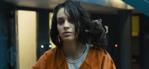 The Suicide Squad : James Gunn raconte la mort horrible de Ratcatcher 2 prévue dans le premier script