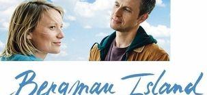 Bergman Island : critique what is love