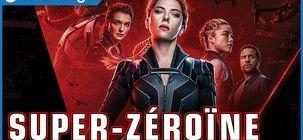 Black Widow : le Marvel de trop pour Scarlett Johansson ? (Spoiler à partir de 16:06)