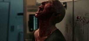 Blood Red Sky : une bande-annonce sanglante pour le film vampirique de Netflix