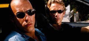 Fast & Furious : le miracle qui a tout changé pour Vin Diesel, Paul Walker et le tuning