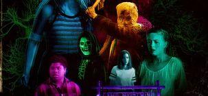 Fear Street - Partie 1 : 1994 les critiques sont tombées pour le premier film de la trilogie horrifique Netflix