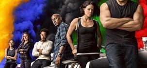 Fast & Furious : après Hobbs & Shaw, un nouveau spin-off féminin en développement