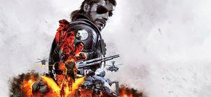 Metal Gear Solid : Oscar Isaac est le premier à se demander si le film est une bonne idée