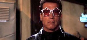 Terminator 2 : James Cameron a écrit le film en étant complétement défoncé