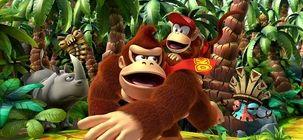 Donkey Kong : Nintendo préparerait un nouveau jeu vidéo, et de gros projets multimédia
