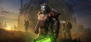 Fallout 76 : l'équipe balance sur le lancement catastrophique du jeu