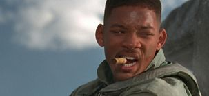 Independence Day : Will Smith a failli être évincé par les producteurs car il était noir