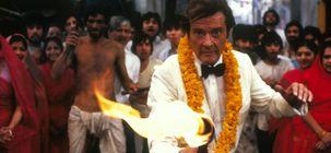 Tout James Bond : Octopussy, l'épisode Totally Spies pour vieux beaux