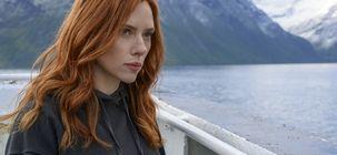 Marvel : une autre star s'exprime sur le procès Scarlett Johansson vs Disney