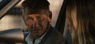 Flag Day : le drame familial de Sean Penn s'offre une bande-annonce criminelle