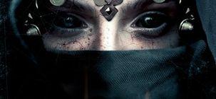 Kandisha : une bande-annonce possédée pour le prochain film des réalisateurs de The Deep House