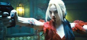Suicide Squad : Margot Robbie défend (encore) le Ayer Cut