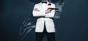 James Bond, RoboCop... MGM se lance dans la course aux jeux vidéo, pas du tout en retard