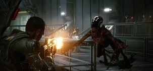 Aliens : Fireteam Elite - premiers avis mitigés sur le shooter de xénomorphes