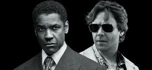American Gangster : le dernier grand film populaire de Ridley Scott ?