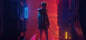 Blade Runner la série : nouvelle bande-annonce pour la suite du film culte
