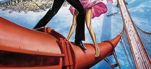 Tout James Bond : Dangereusement vôtre, 007 est presque Moore